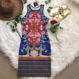 Anthropologie Dress-c2